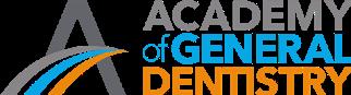 academy-general-dentistry