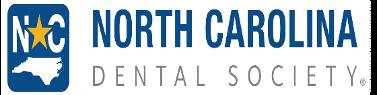 nc-dental-society