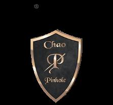 pinhole-surgial-tech