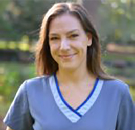 Allyson Cox
